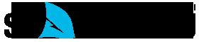 Логотип клуба Шаркфин