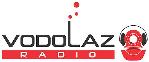 Водолаз Радио